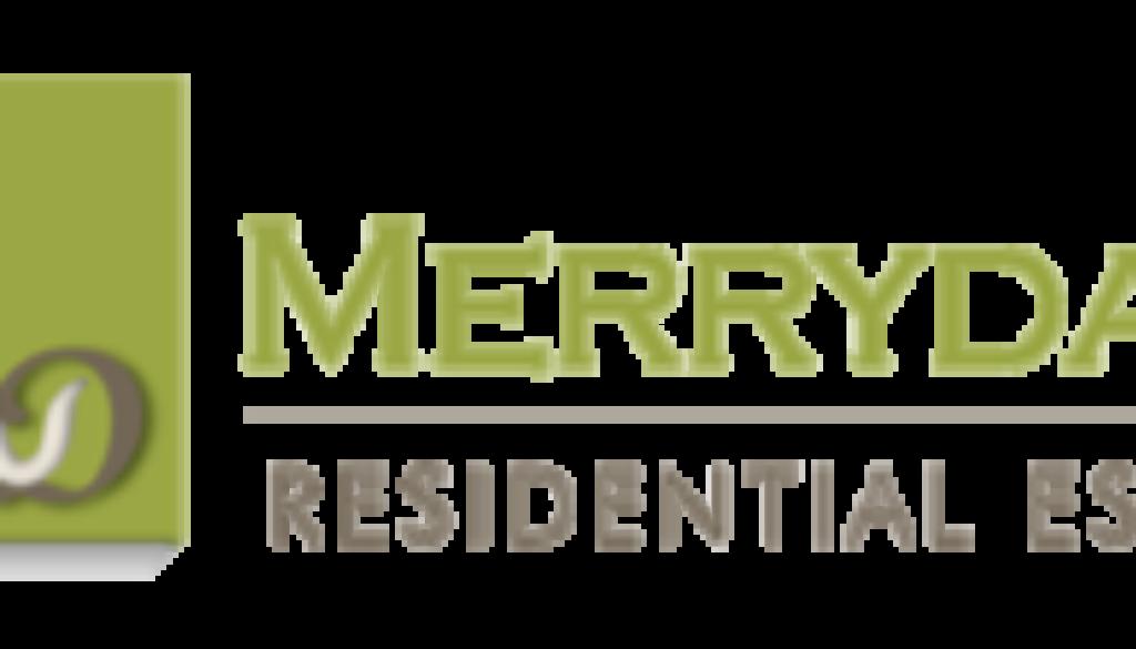 Merrydays-Estate-proj-logo_1-300x111