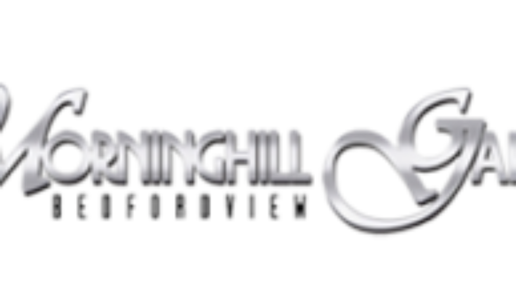Morninghill-slider-logo