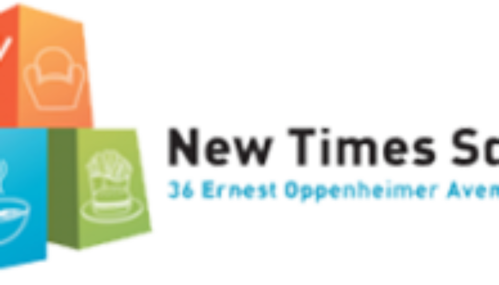 NEW-TIMES-SQUARE-LOGO