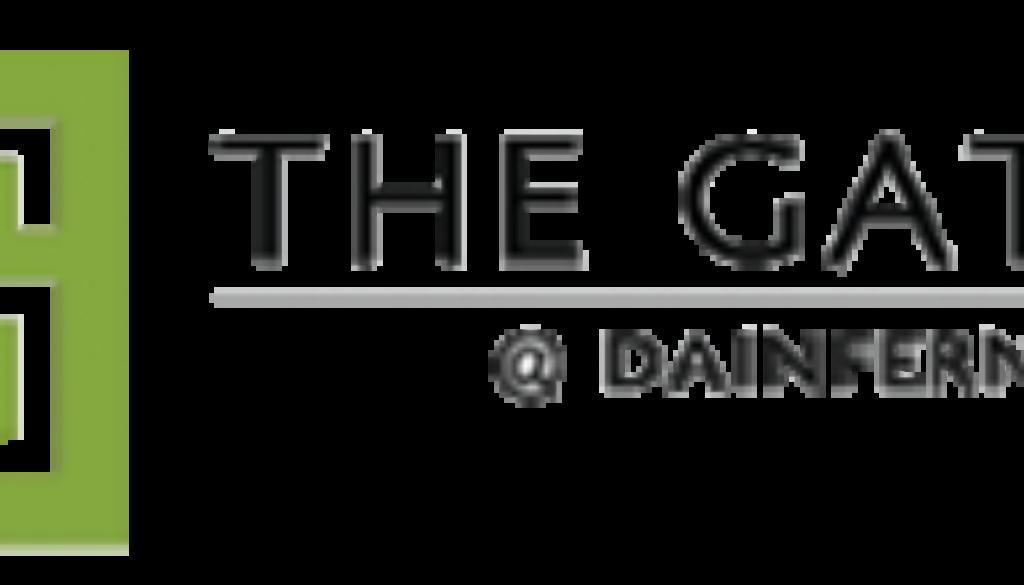 The-gates-logo-slider-300x150