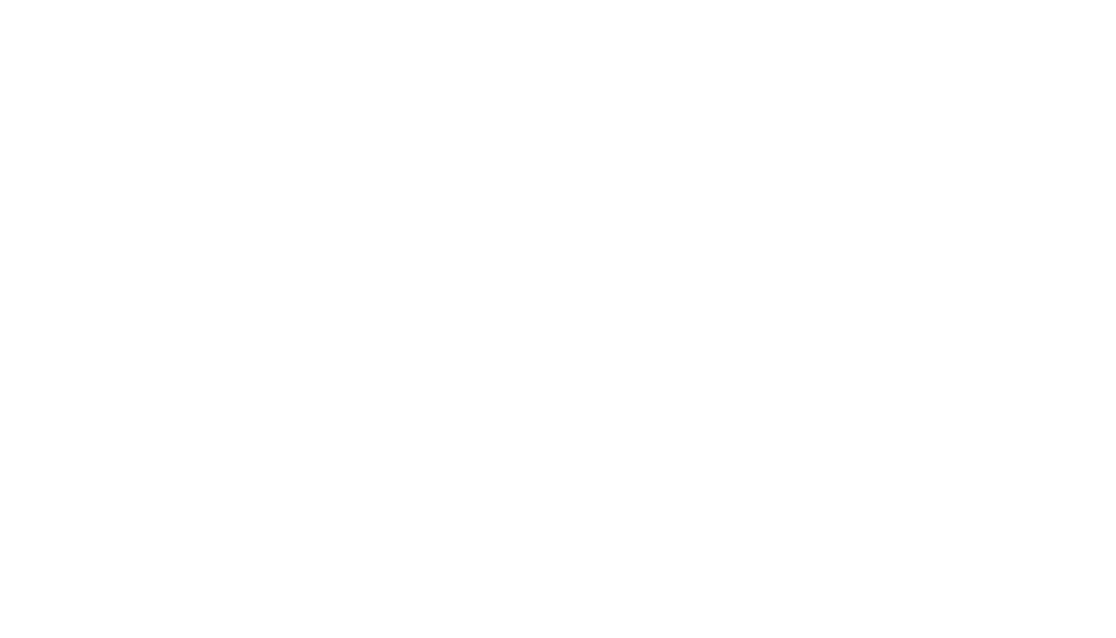 jhb101-logo