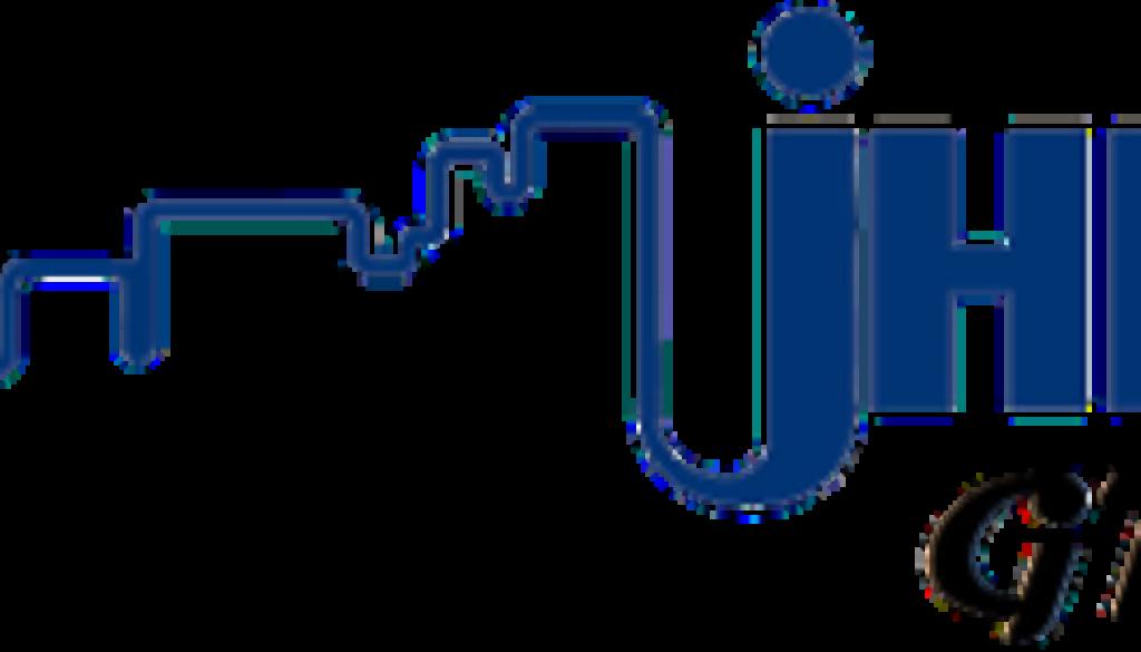 jhb101-logo-sticky