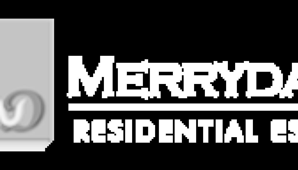 merrydays