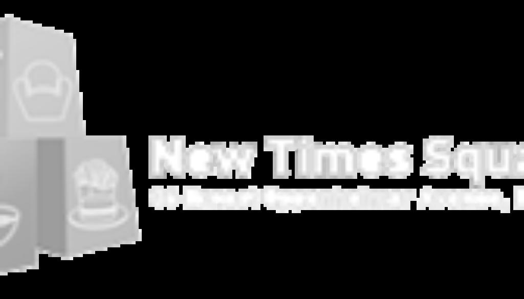 new-time-square-logo